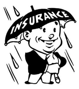 Beneficial Changes in the New Insurance Bill 2014