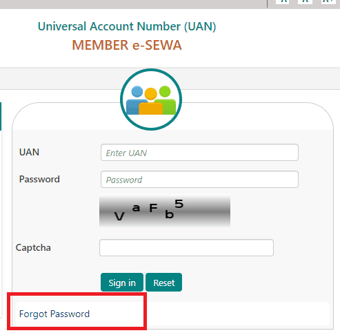 Universal Account Number (UAN) for Provident Fund - A complete guide