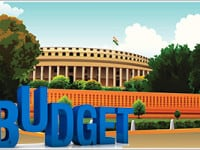 Budget 2015 Expectations