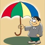 Minimum Sum Assured in Life Insurance Policies