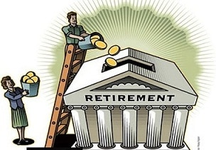 Public-provident-fund-Retirement-Corpus