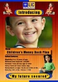 LICs-New-Childrens-Money-Back-Plan-832
