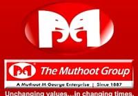 Muthoot Finance NCD