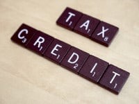 Tax rebate section 87A