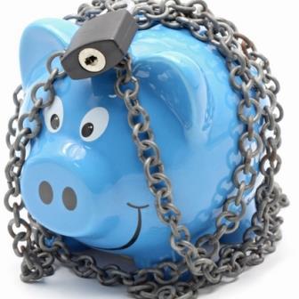 debt-mutual-funds-vs-fixed-deposits
