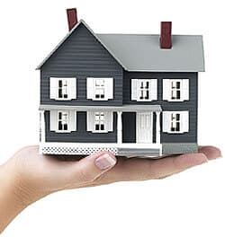Home Loan up to Rs.10 lakhs norms expanded