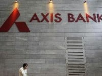 Axis Bank Personal Loans