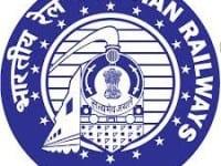 Indian Railways Tatkal Ticket Changes