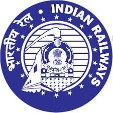 Indian Railways Tatkal Ticket Changes