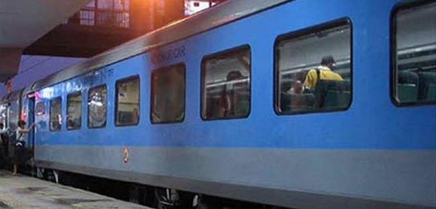 Tatkal Tickets booking timings changed