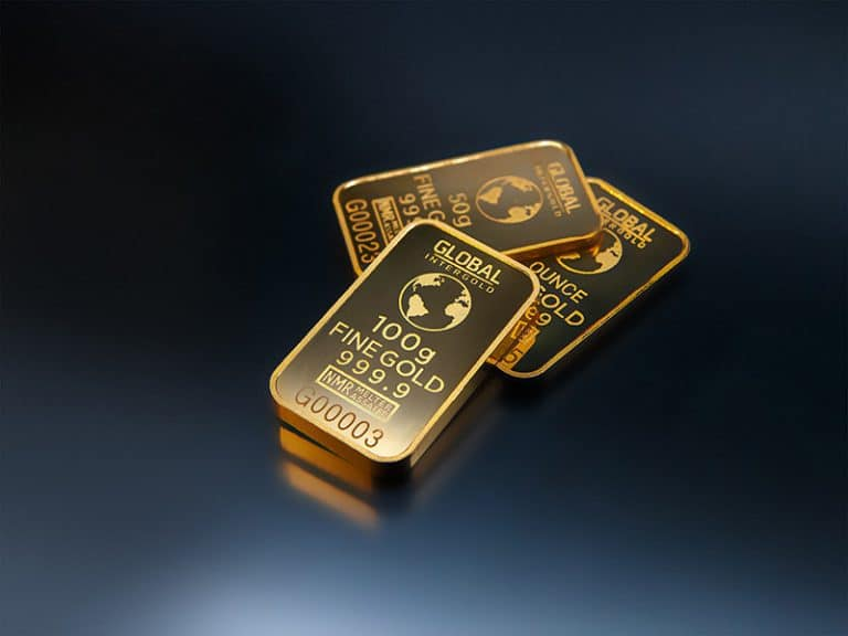 Sovereign Gold Bonds - A complete guide