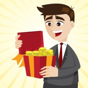 7 ways to smartly invest your annual bonus