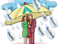 Tax Benefits of Insurance Policies in India