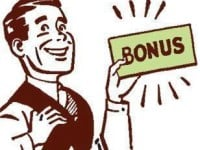 LIC Bonus Rates for 2015-16