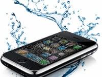 mobile insurance providers in india
