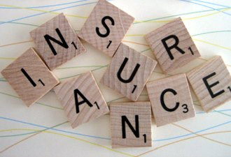 What to do with Unwanted and Mis-sold Insurance Policy