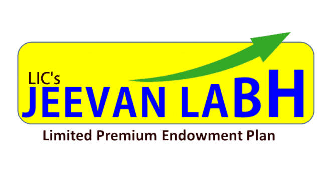 LIC?s Jeevan Labh Plan (Table No 836)