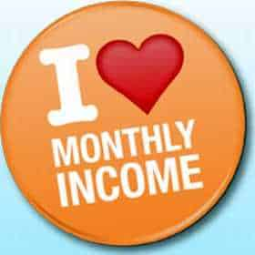 Best Monthly Income Scheme to Invest in India