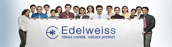 Edelweiss Housing Finance NCD