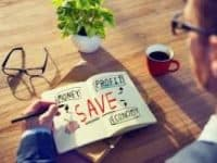 How to save tax on Insurance plans