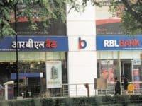 RBL Bank IPO Review