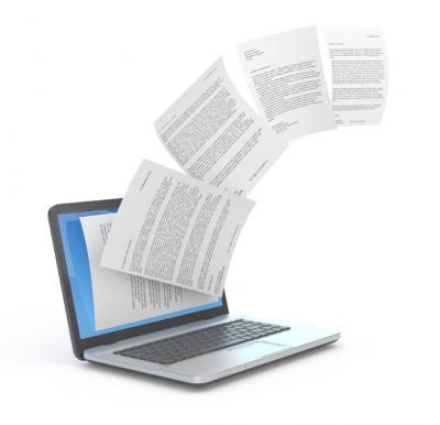 E-Insurance Account