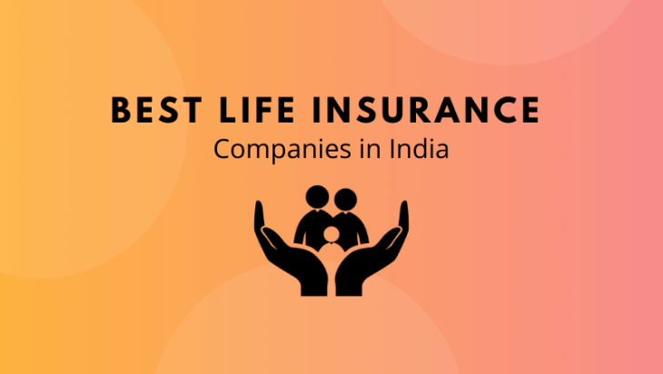 Top Life Insurance Companies in India