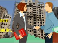 What is Benami Property / Transaction?