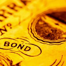 Time to Invest in 8% Government Savings Bonds