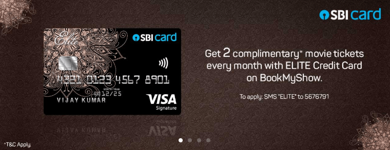 11 Benefits of Credit Card in India