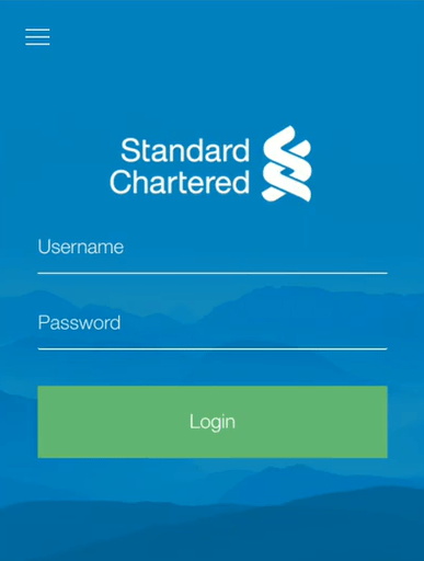 Easy Ways of Standard Chartered Credit Card Online Payment 2020