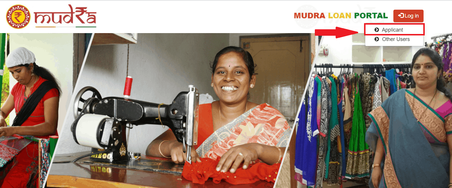 How to Apply for Bank Loan under Mudra Yojana in India