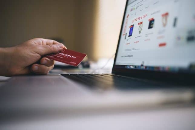 7 Easy Ways of HDFC Credit Card Online Payment 2020
