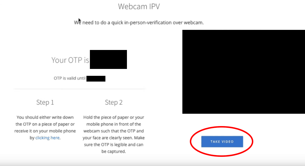 How to Open Zerodha Account - A step by step guide