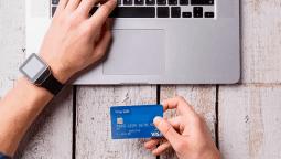 check the HDFC Credit Card balance