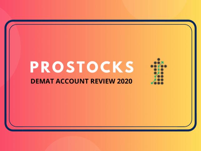 Prostocks Review