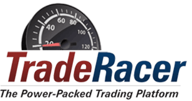 ICICI Trade Racer Review