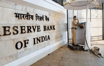 RBI Policy measure to fight COVID-19