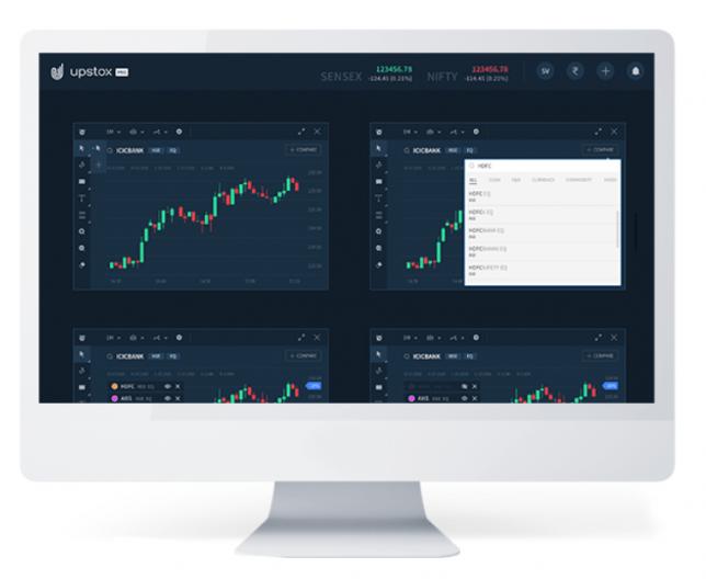 Upstox-Pro-web