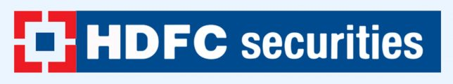 HDFC Demat & Trading Account Review