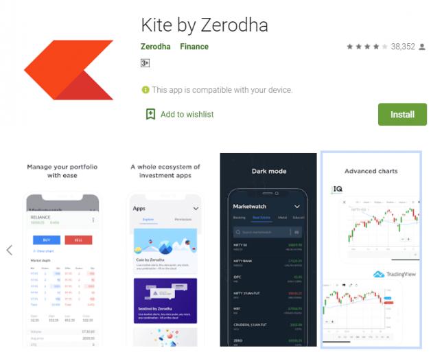 kite-app