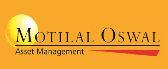Motilal Oswal Demat Account Review