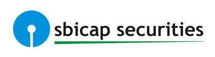 SBICap Securities Demat Account Review