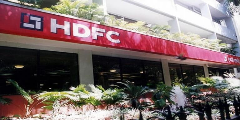 This Chinese Bank bought stake in HDFC bank, what it means