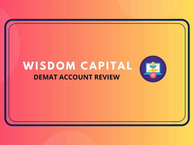 wisdom capital reveiw