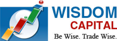 Wisdom  Capital Demat Account Review