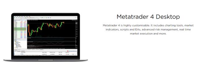 octafx mt4 web