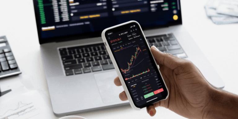 trading-type-earn-money-online-india